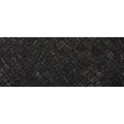 Modern Basalt black 29,8x74,8  dekoratyvinė plytelė