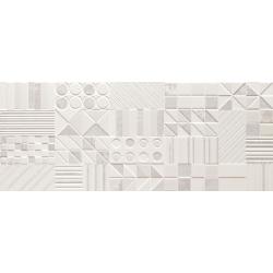 Modern Basalt A 29,8x74,8  dekoratyvinė plytelė