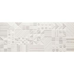 Modern Basalt B 29,8x74,8  dekoratyvinė plytelė