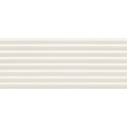 My Tones white STR 29,8x74,8  sienų plytelė