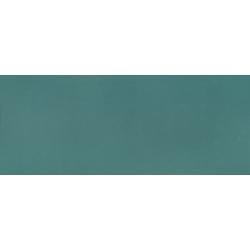 My Tones green 29,8x74,8  sienų plytelė