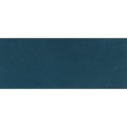 My Tones navy 29,8x74,8   sienų plytelė