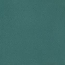 My Tones green MAT 59,8x59,8  grindų plytelė