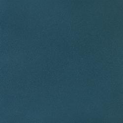 My Tones navy MAT 59,8x59,8   grindų plytelė