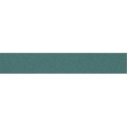 My Tones green strip MAT 29,8x4,8  grindų plytelė