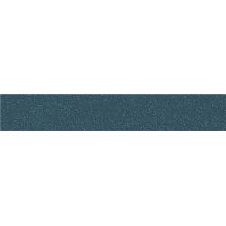 My Tones navy strip MAT 29,8x4,8  grindų plytelė