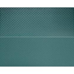 My Tones green A 59,8x74,8  dekoratyvinė plytelė
