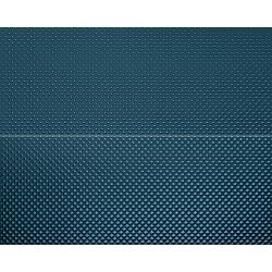 My Tones navy A 59,8x74,8  dekoratyvinė plytelė