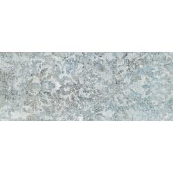 My Tones rug 29,8x74,8  dekoratyvinė plytelė