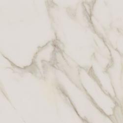 Daybreak Bianco Gres Szkl. Rekt. Mat. 29.8 x 59.8 universali plytelė