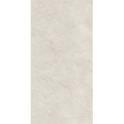 Afternoon Silver Ściana Rekt. 29.8 x 59.8 sienų plytelė