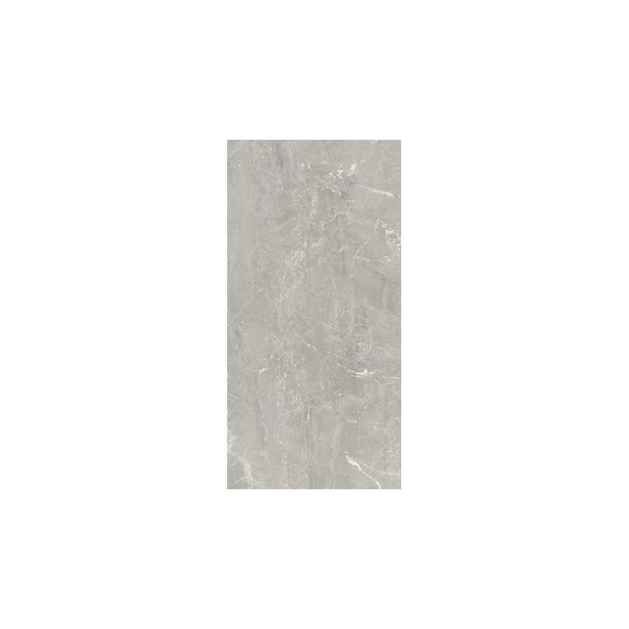 Afternoon Grys Ściana Rekt. Połysk 29.8 x 59.8  sienų plytelė