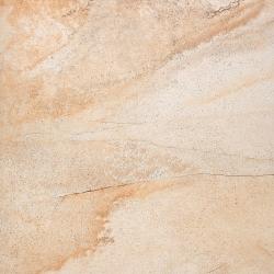 Sahara beige lappato 59,3 x 59,3 universali plytelė