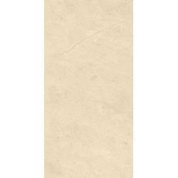 Sunrise Beige Ściana Rekt. Połysk 29.8 x 59.8 sienų plytelė