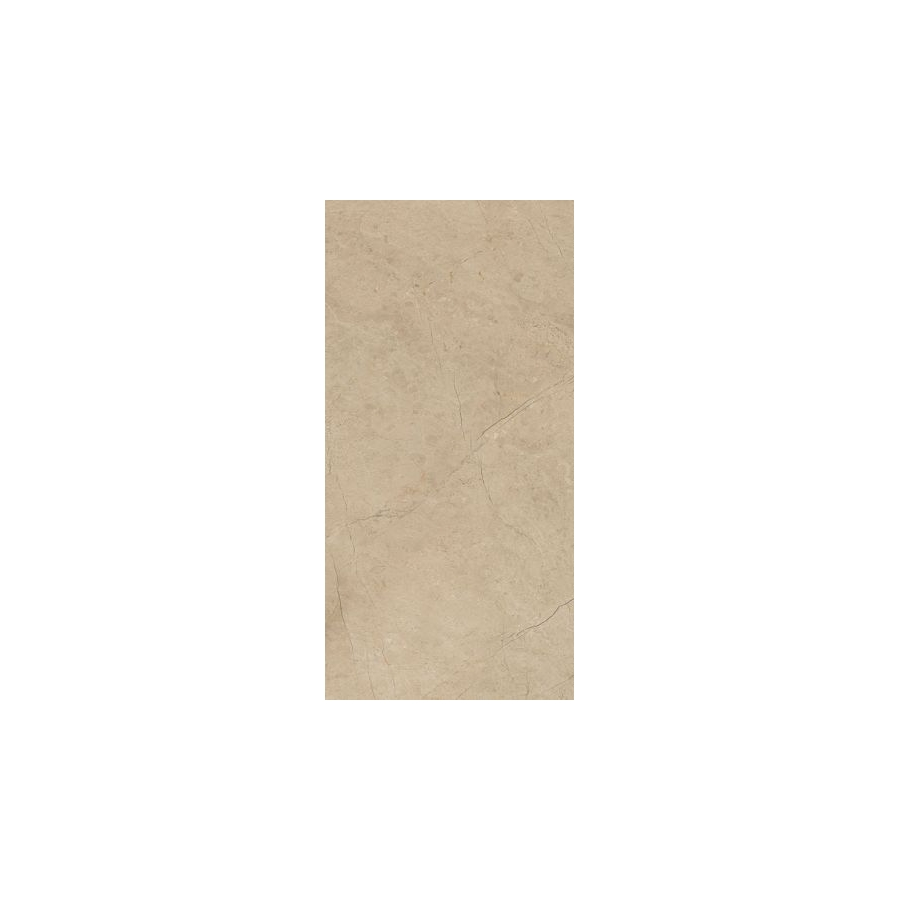 Sunrise Brown Ściana Rekt. Połysk 29.8 x 59.8 sienų plytelė