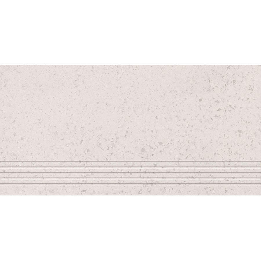 Otis white 59,8 x 29,8  pakopinė plytelė