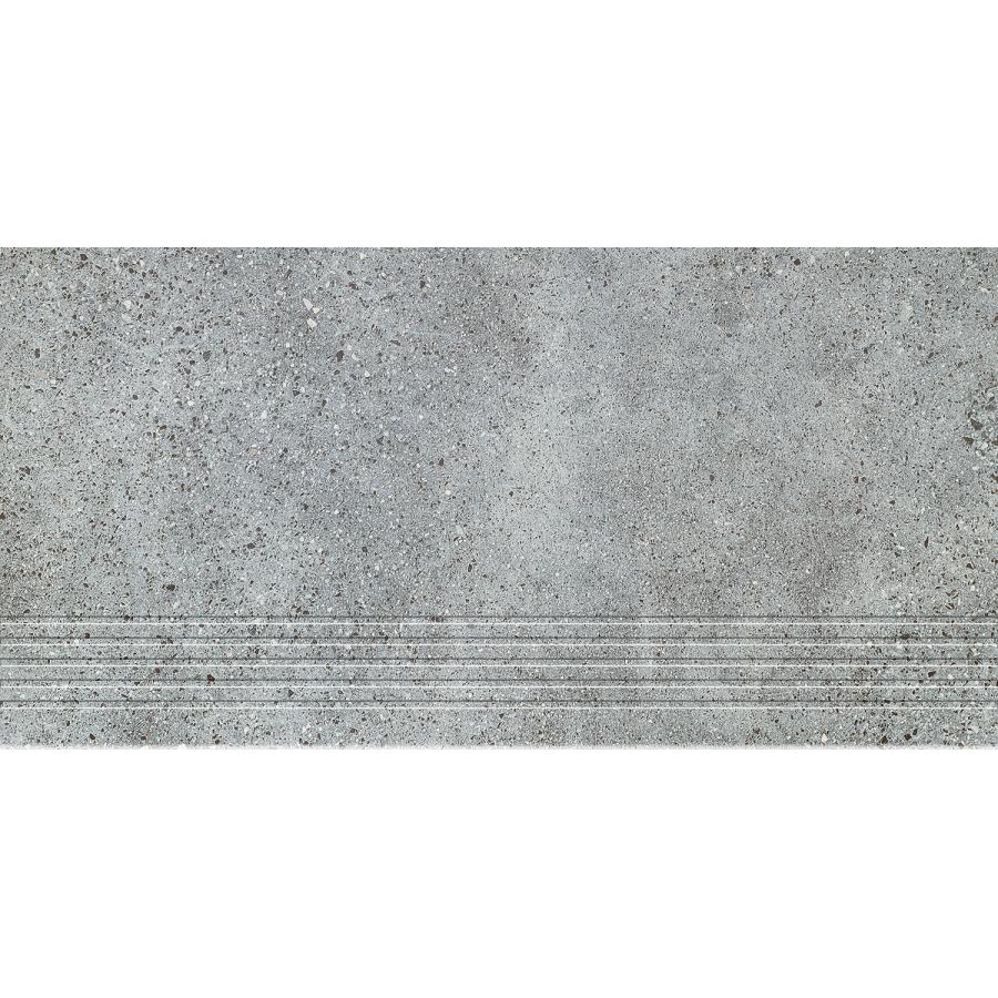 Otis grey 59,8 x 29,8  pakopinė plytelė