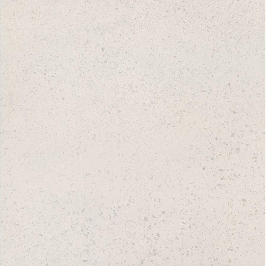Otis white 59,8 x 59,8  grindų plytelė