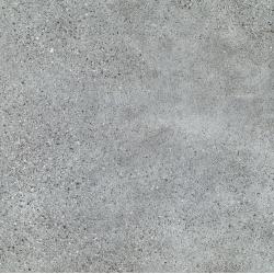 Otis grey 59,8 x 59,8  grindų plytelė