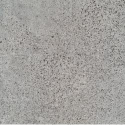 Otis graphite 59,8 x 59,8  grindų plytelė