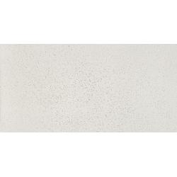 Otis white 119,8 x 59,8  grindų plytelė