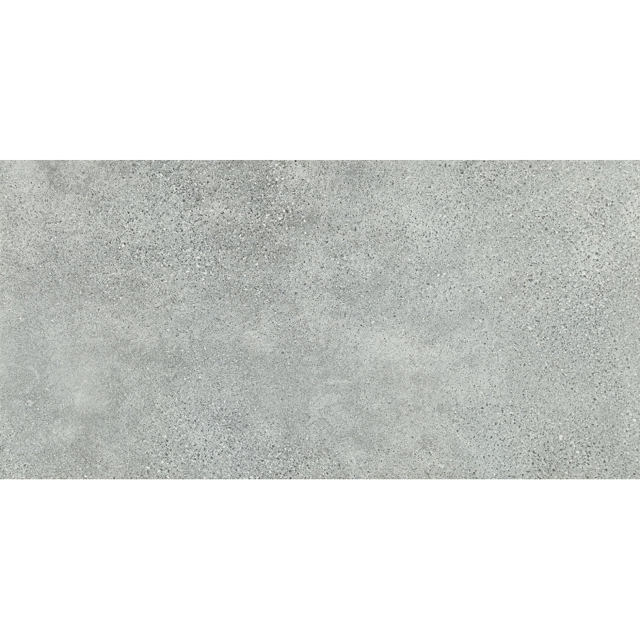 Otis grey 119,8 x 59,8  grindų plytelė
