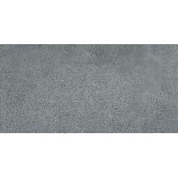 Otis graphite 119,8 x 59,8  grindų plytelė