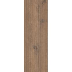 Kalahari Wood STR 25X75  sienų plytelė
