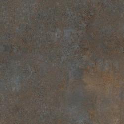 Kalahari Rust Hexa Gres Szkl. Rekt. Mat. 75x75 universali plytelė