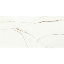 Floris white 60,8x30,8  sienų plytelė