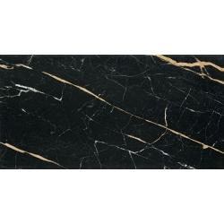 Floris black 60,8x30,8  sienų plytelė