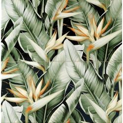 Floris 61,8x60,8  dekoratyvinė plytelė