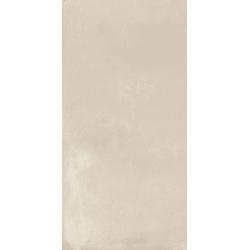 Calm Beige Ściana Rekt. 29.8 x 59.8  sienų plytelė