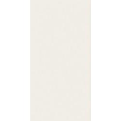 Calm Silver Ściana Rekt. Dekor Połysk 29.8 x 59.8  sienų plytelė
