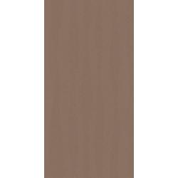 Calm Taupe Ściana Rekt. Dekor Połysk 29.8 x 59.8  sienų plytelė