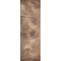 Night Queen Copper Rekt. Połysk 39.8 x 119.8 dekoratyvinė plytelė