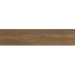 Aviona brown  17,5X80 universali plytelė