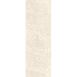 Stone Matter Beige Ściana Rekt. Połysk 29.8 x 89.8  sienų plytelė