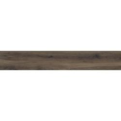 Alami brown STR 119,8 x 19,0 universali plytelė
