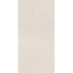 Effect Grys Ściana Rekt. 29.8 x 59.8 sienų plytelė