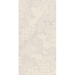 Effect Grys Ściana Rekt. Patchwork 29.8 x 59.8 sienų plytelė