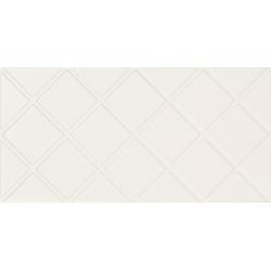Blanca geo STR 59,8 x 29,8 sienų plytelė