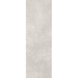 Love Grys Ściana Rekt. Mat 29.8 x 89.8  sienų plytelė