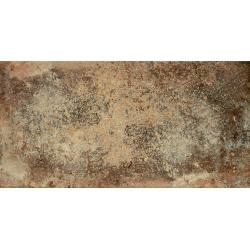 Credo brown 60,8 x 30,8  sienų plytelė