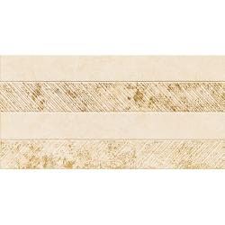 Credo lines 30,8x60,8 dekoratyvinė plytelė