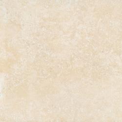 Credo beige MAT 59,8x59,8 grindų plytelė
