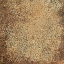 Credo brown MAT 59,8x59,8 grindų plytelė