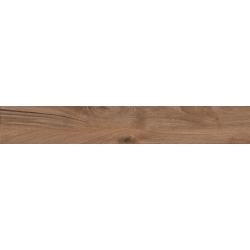 Aldea brąz 89,8 x 14,8  akm.masės plytelė