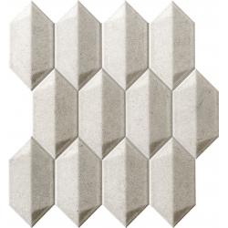 Bellante arte 26,5x29,1 mozaika