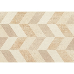Berberis beige 25x36 dekoratyvinė plytelė